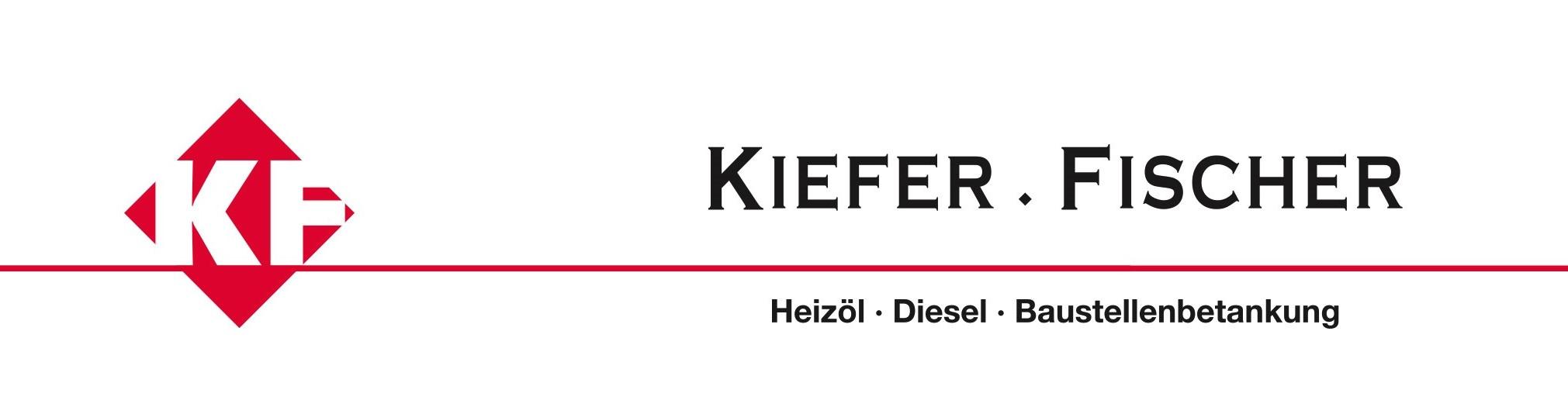 Kiefer-Fischer
